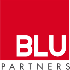 BLUpartners